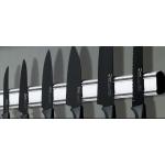 آهنربا و مگنت چاقو